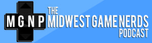 Midwest Game Nerds Banner
